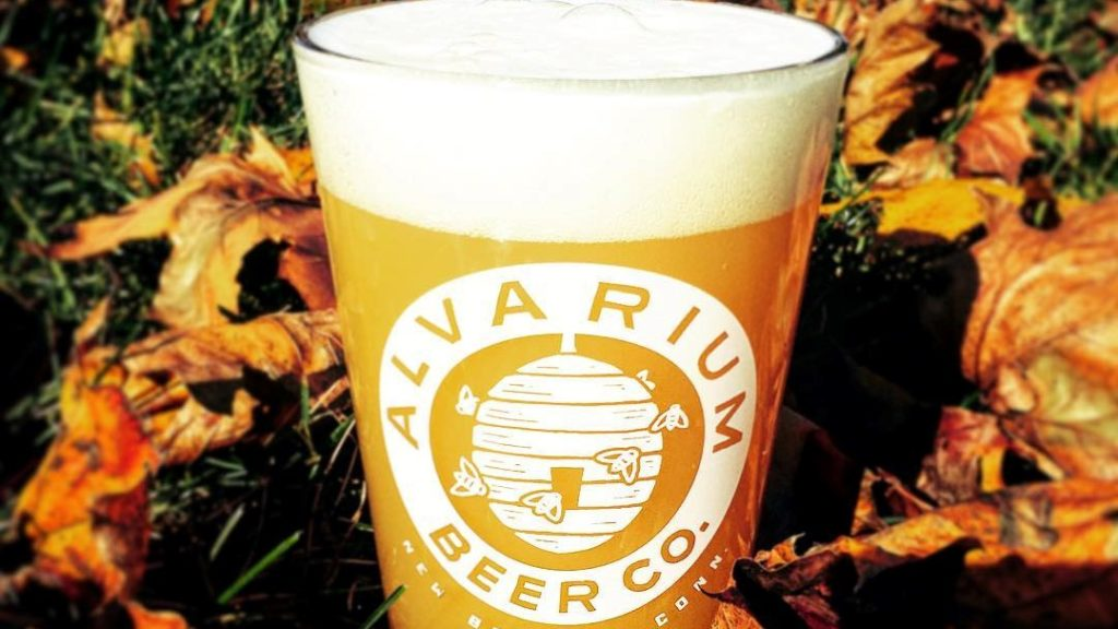 alvarium-beer-co-banner-7